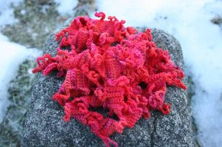 Peppy scarf i koigu1_web
