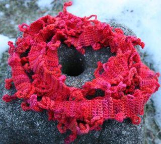 Peppy scarf i koigu2_web