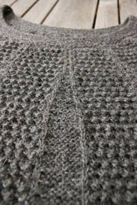 Granite_indtagningerne_web