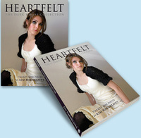 Heartfelt_book_2d_and_3d_2