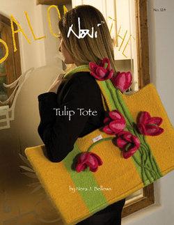Tulip_tote_cover_sized