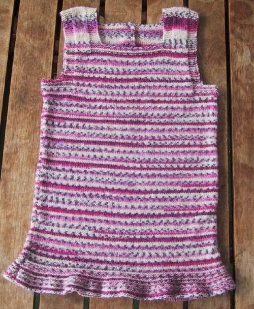 Esther-kjolen